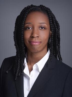 Nicole Ilonzo, M.D. Profile Photo