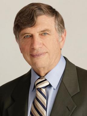 Norman Latov, M.D., Ph.D. Profile Photo