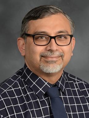 Nikhil Premparkash Uppal, M.B.B.S. Profile Photo