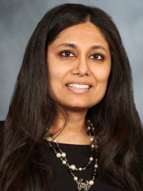 Nupoor Narula, M.D. Profile Photo