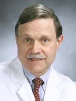 Oliver Thomas Fein, M.D. Profile Photo