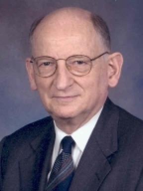 Otto F. Kernberg, M.D. Profile Photo