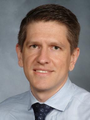 Oleh Akchurin, M.D., PhD Profile Photo