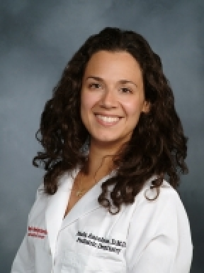 Paula Ancelson, D.M.D. Profile Photo