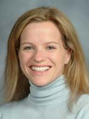 Patricia DeLaMora, M.D. Profile Photo