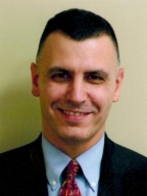 Pablo Sanchez-Barranco, M.D. Profile Photo