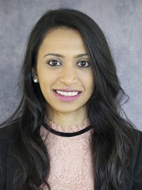 Profile photo for Payal Sharma, MSN, RN, FNP-BC, CBN