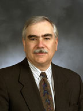Philip Steven Barie, M.D. Profile Photo