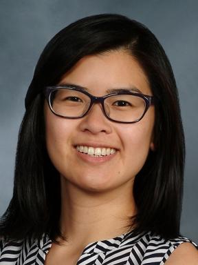Peggy Leung, M.D. Profile Photo