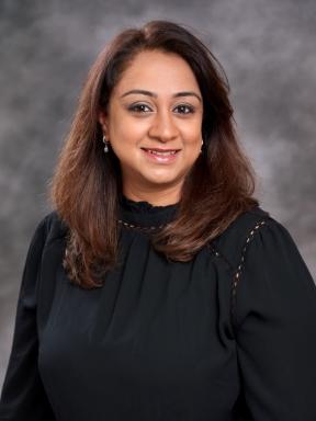 Poonam Deepak Awatramani, M.D. Profile Photo