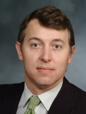 Peter Connolly, M.D. Profile Photo