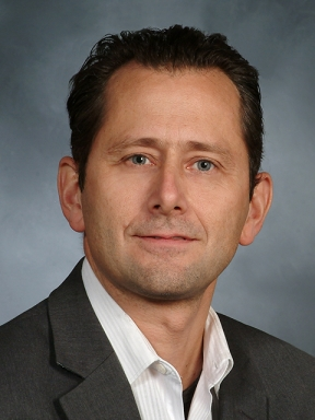 Peter Greenwald, M.D., MS Profile Photo