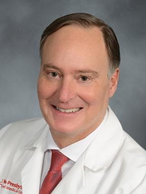 Phillips Perera, M.D. Profile Photo