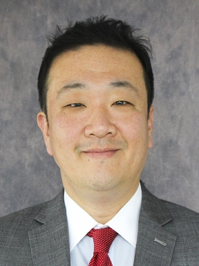 Philip Chang, M.D. Profile Photo