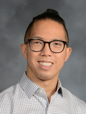 Philip Kuo, MD Profile Photo