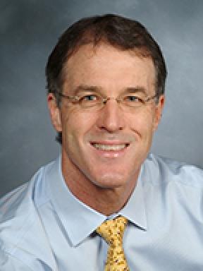 Joerg-Patrick Stuebgen, M.B., Ch.B., M.D. Profile Photo
