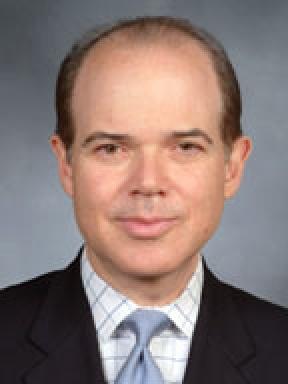 Philip Jonathan Wilner, M.D. Profile Photo