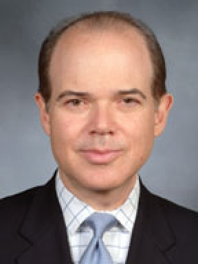 Philip Jonathan Wilner, M.D. Profile Photo
