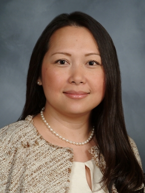 Quynh A. Truong, M.D., M.P.H Profile Photo