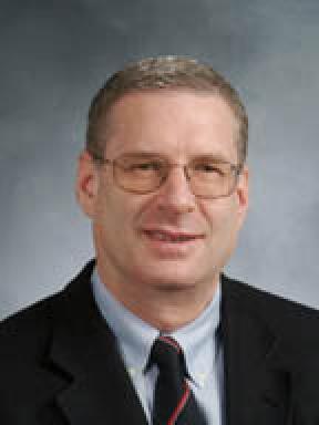 Robert C. Abrams, M.D. Profile Photo