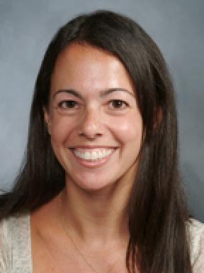 Rachel Marcus, M.D. Profile Photo