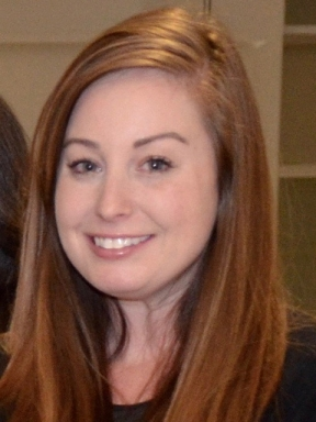 Rachel Nash, N.P. Profile Photo