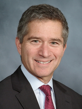 Ralph Lee Slepian, M.D. Profile Photo