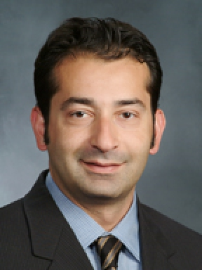 Rasa Zarnegar, M.D. Profile Photo