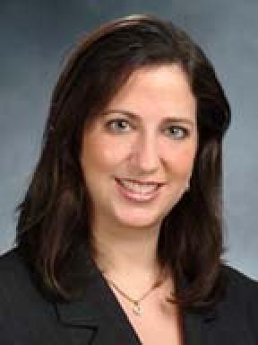 Robin B. Kalish, MD, FACOG Profile Photo