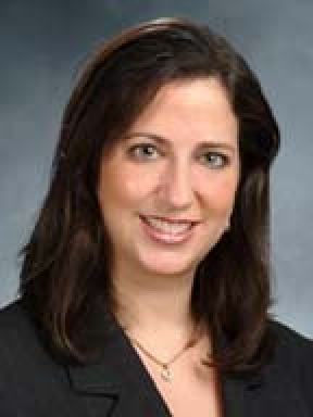 Robin Kalish, MD, FACOG Profile Photo