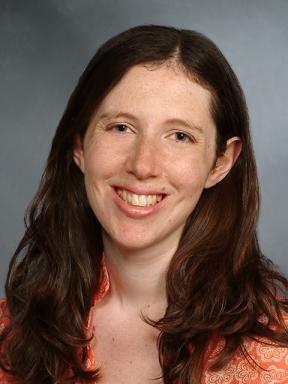Renee Saenger, M.D. Profile Photo