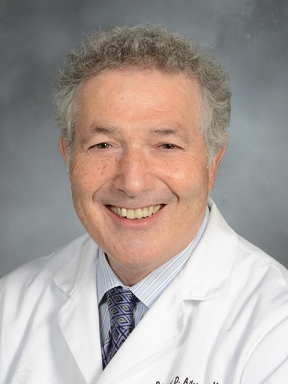 Ronald D. Adelman, M.D. Profile Photo