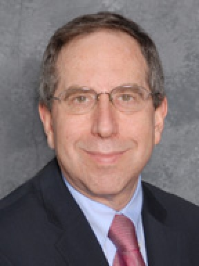 Richard D. Granstein, M.D. Profile Photo