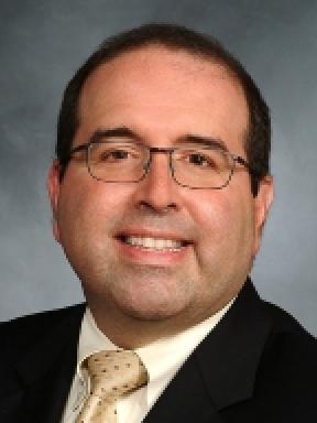 Raymond David Pastore, M.D. Profile Photo