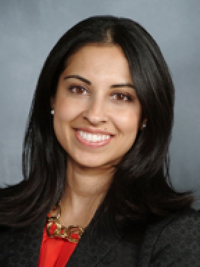 Rekha B. Kumar, M.D., M.S. Profile Photo