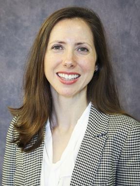 Rebecca Craig-Schapiro, M.D. Profile Photo