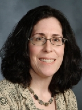 Rachel Alisa Goldstein, M.D. Profile Photo