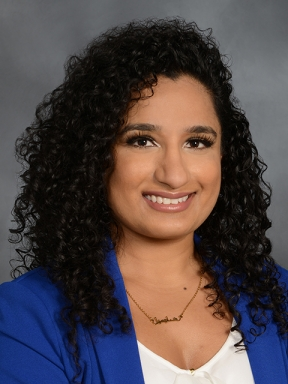 Rida Jamil, M.D. Profile Photo