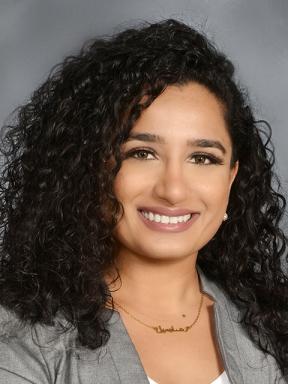 Rida Jamil, M.D. Profile Photo