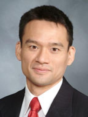 Richard K. Lee, M.D. Profile Photo