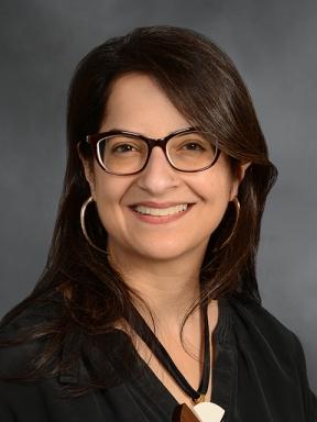 Rivka Sachdev, M.D. Profile Photo