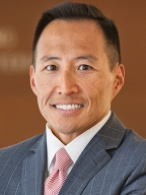 Robert J. Min, M.D. Profile Photo