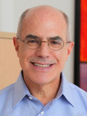 Robert Samuelson, M.D., FCCP Profile Photo