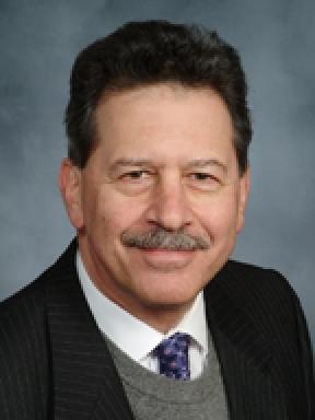 Robert Jeffrey Kaner, M.D. Profile Photo