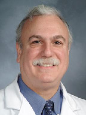 Robert L. Savillo, M.D. Profile Photo