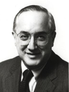Robert Michels, M.D. Profile Photo