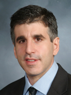 Robert Mark Minutello, M.D. Profile Photo
