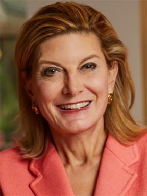 Rache M. Simmons, M.D. Profile Photo