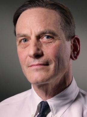 Roger N. Pearse, M.D., Ph.D. Profile Photo