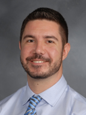 Roger J. Bartolotta, M.D. Profile Photo